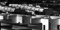 Imagen para el proyecto Lexington Terraces  /  Quinta da Malagueira / Special Battery Park District