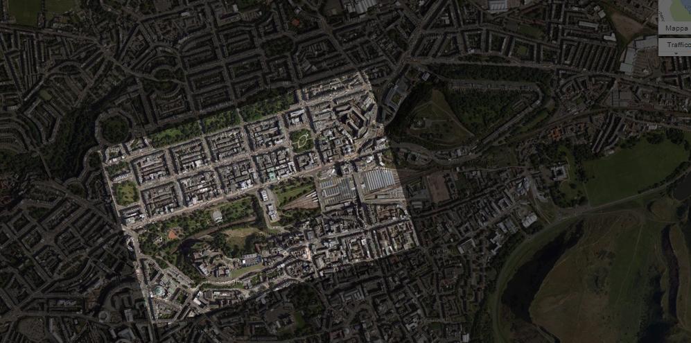 doyoucity - 03_ \'T hool + Edimburgo (MODIFICADA)