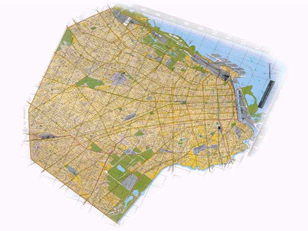 Doyoucity evoluci n buenos aires for Muebles de oficina buenos aires capital federal