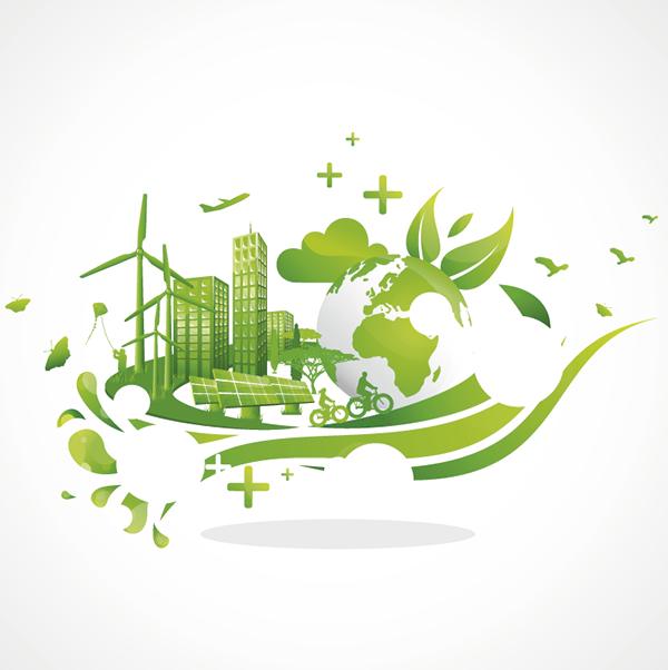 Doyoucity 13 manifiesto del tercer paisaje for Tecnologia sostenible